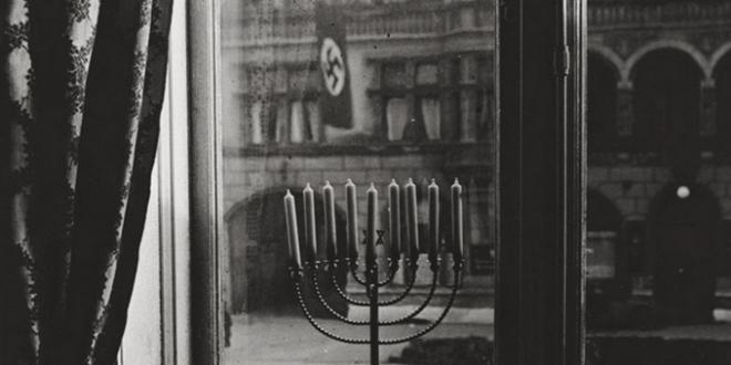 nazi-menorah-hanukkah.png